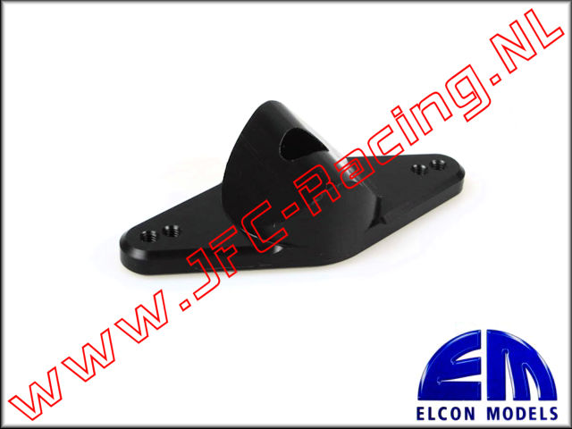 EM 70415-07, Saver Part (Delrin) 1pcs.