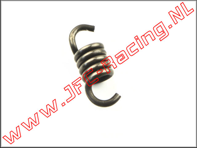 JFC 7317/10, Premium Tuning 6000 High-RPM Clutch Spring (Zenoah / CY Engines) 1st.