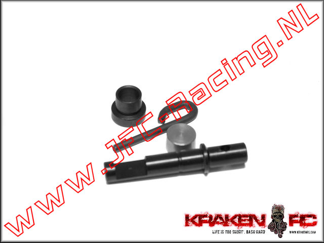 KV2228, VEKTA.5 Brake Cam Set 1st.