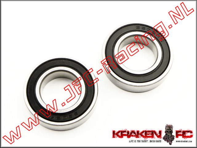 KV3317, VEKTA.5 Diff Bearing (15 x 28 x 7mm) 2pcs.