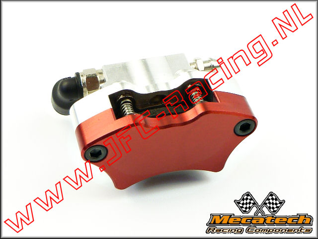 MEC 3000/40, Mecatech Brake Caliper (Complete) 1pcs.