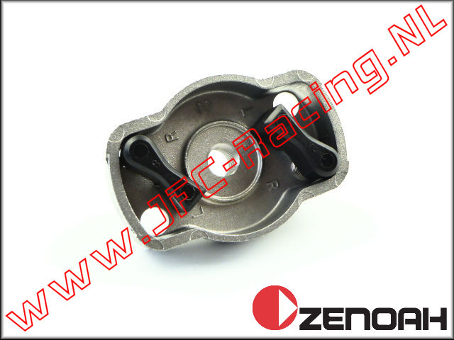ZEN 5520, Zenoah EZ Start Pulley Assembly (PUM / PUH) 1pcs.