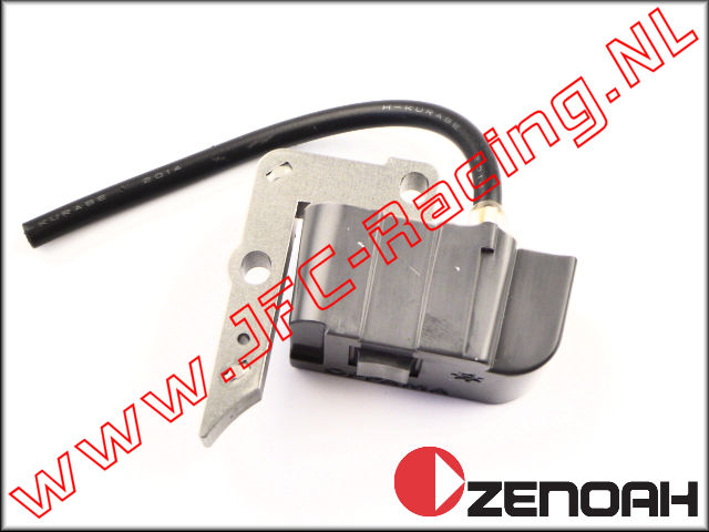 ZEN 5928, Zenoah G320PUM Ignition Coil Module 1pcs.