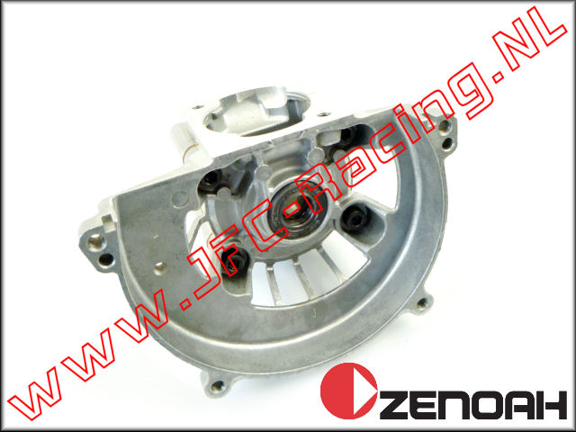 ZEN 7301/10, Carter Complete With Bearings And Seals (G230RC / G260RC)(A & B) (Zenoah) 1pcs.