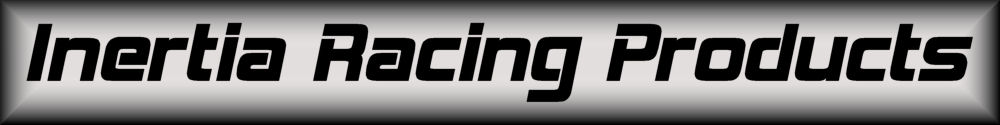 Inertia Racing Products